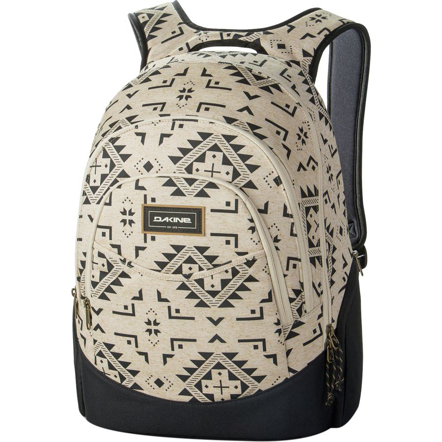 3a179f6703ee DAKINE Prom Backpack - Women s