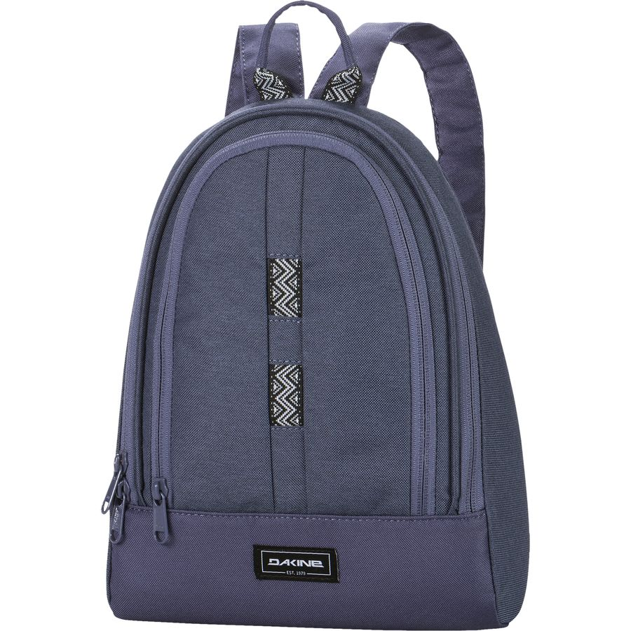 DAKINE Cosmo 6.5L Backpack - Womens
