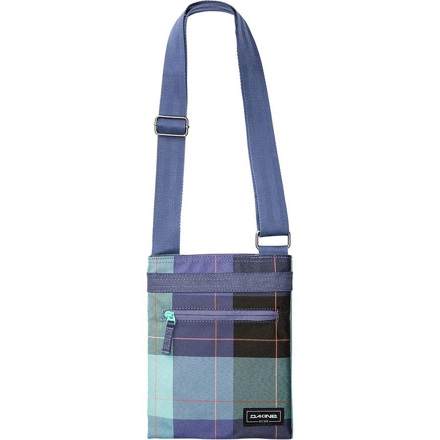 Dakine Jive Shoulder Bag Women S Backcountry Com