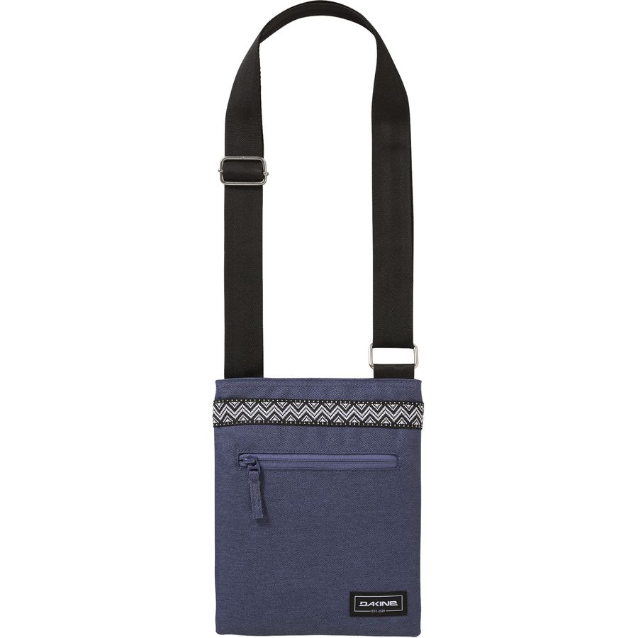 DAKINE Jive Shoulder Bag - Women's | Backcountry.com
