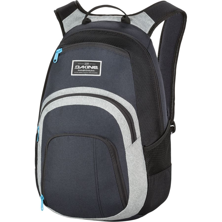 DAKINE Campus 25L Backpack - 1500cu in | Backcountry.com