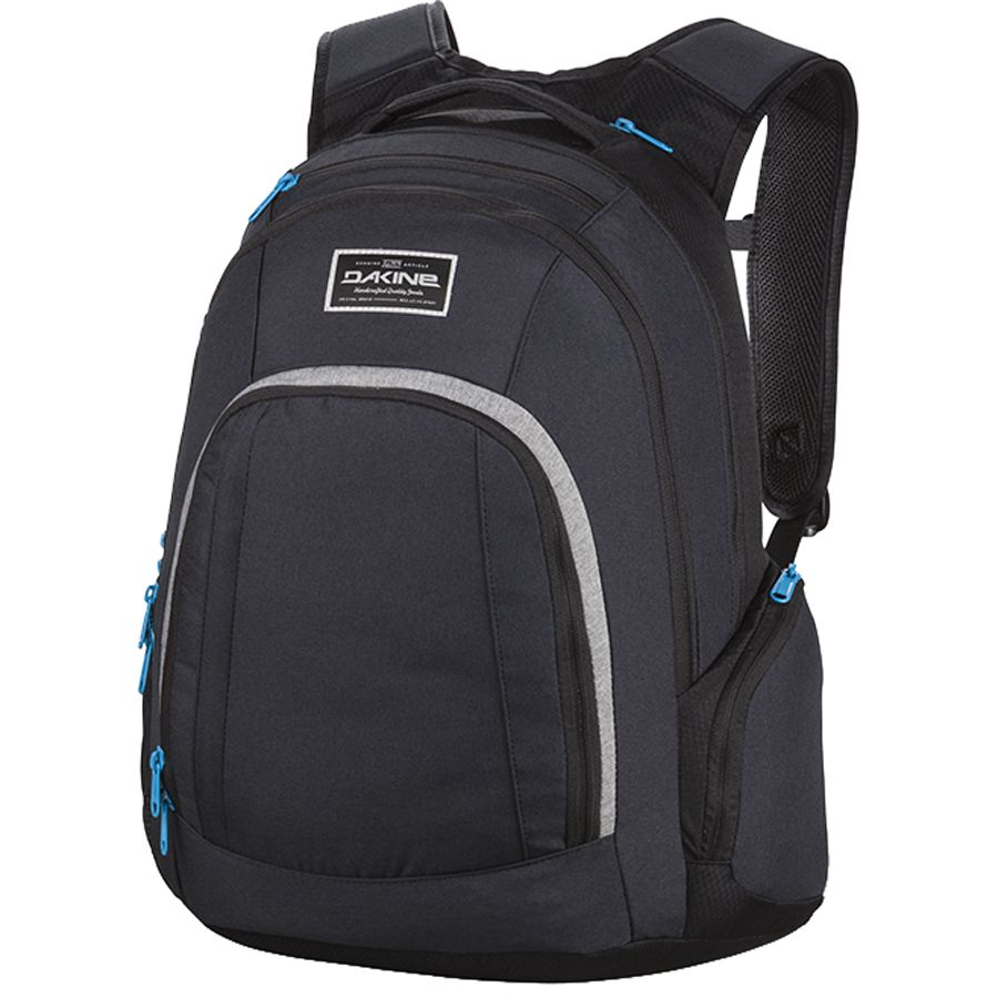 DAKINE 101 Backpack - 1750cu in | Backcountry.com