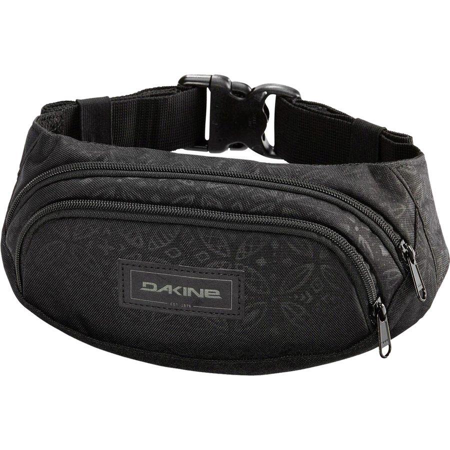 DAKINE 2L Hip Pack