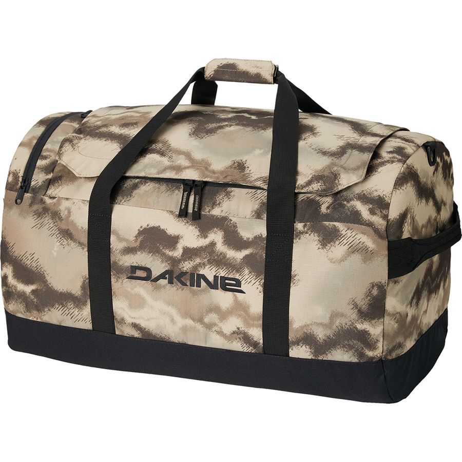 Dakine Eq 70l Duffel Bag Backcountry