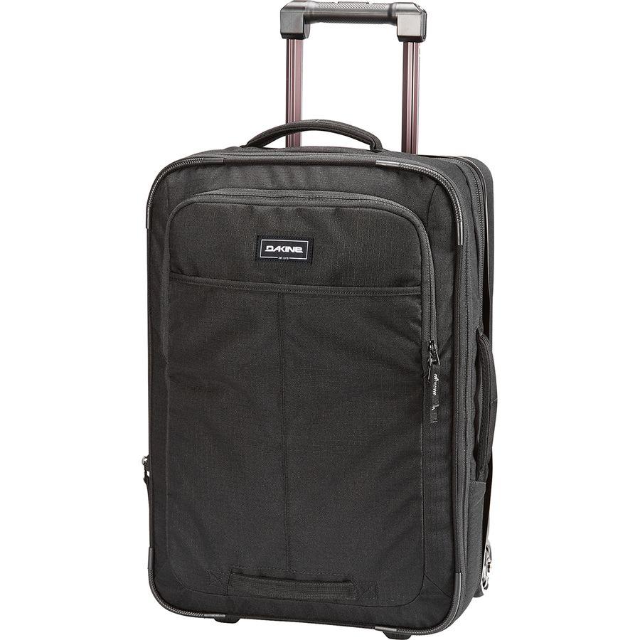 DAKINE Status Roller 42L+ Bag