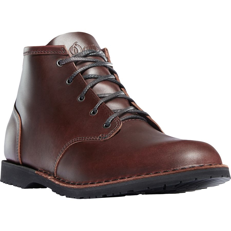 Danner Portland Select Forest Heights II Boot - Mens