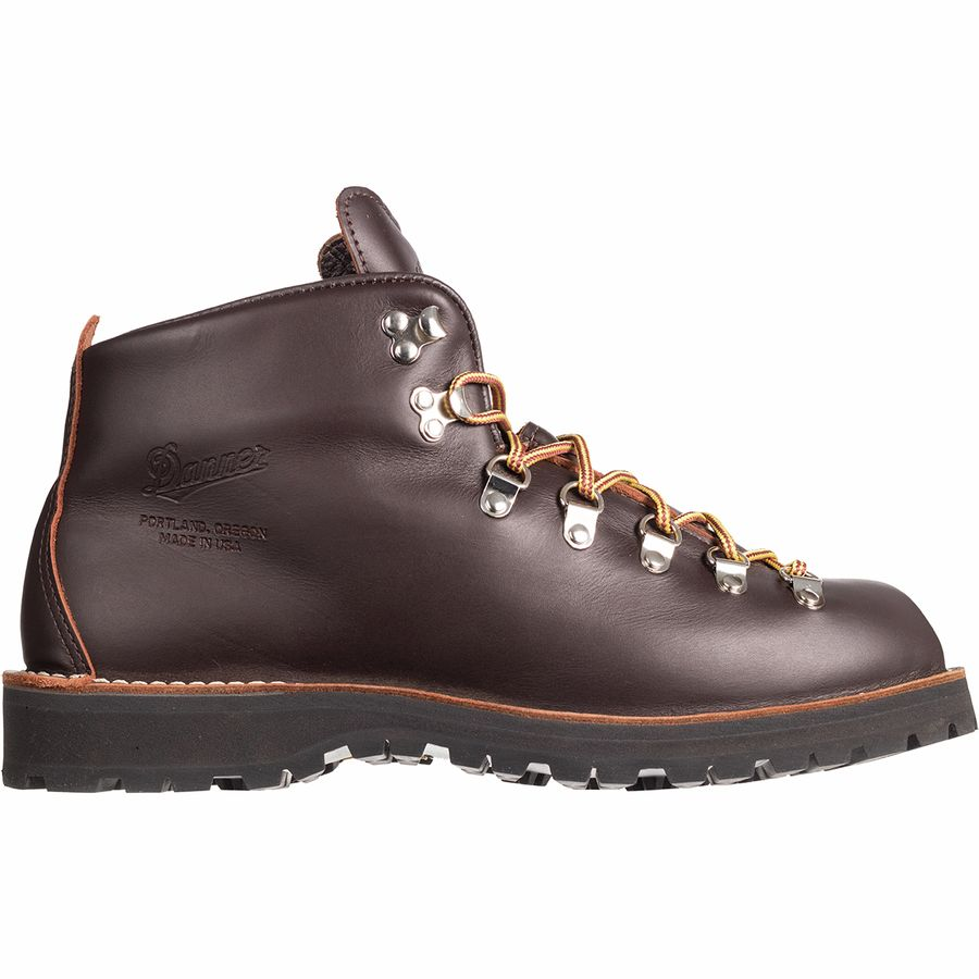 Danner Mountain Light Boot - Men's | Backcountry.com