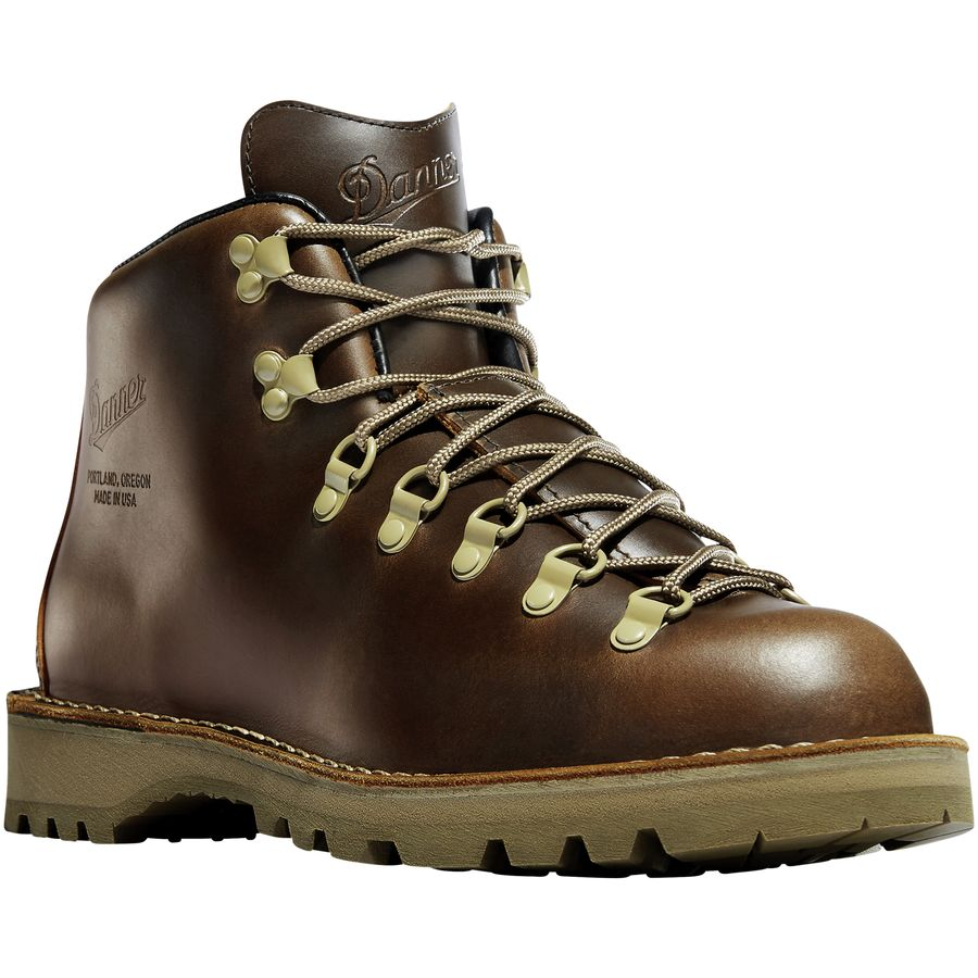 Danner Mountain Light Boot Men S Backcountry Com