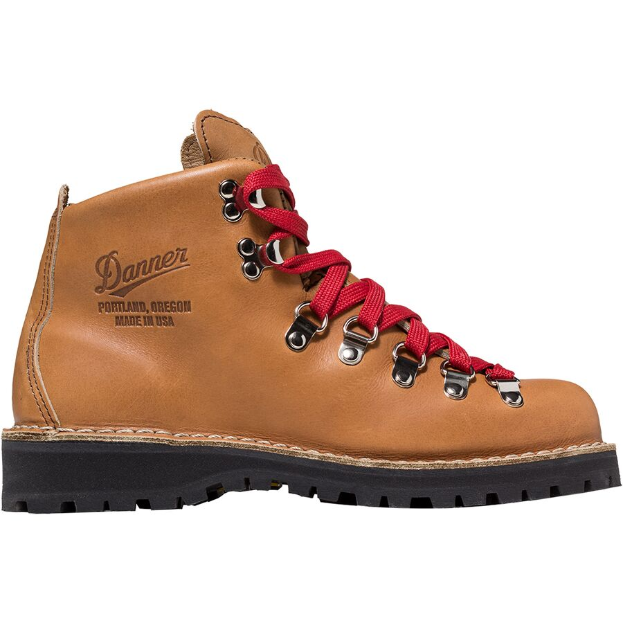 Danner Portland Select Mountain Light Boot - Women's | Backcountry.com