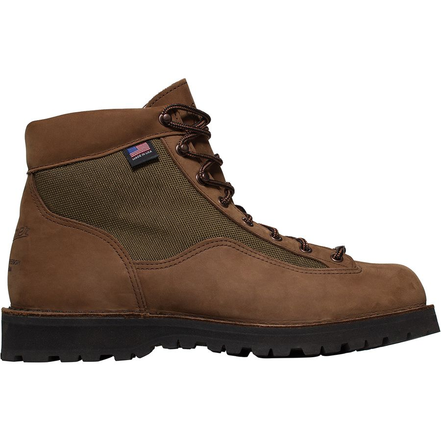 Danner Light II GTX Hiking Boot - Men's | Backcountry.com