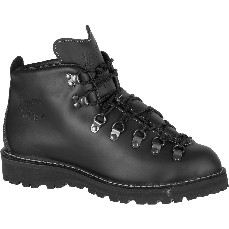 186c6deb33c Danner Mountain Light 2 Hiking Boot - Men's