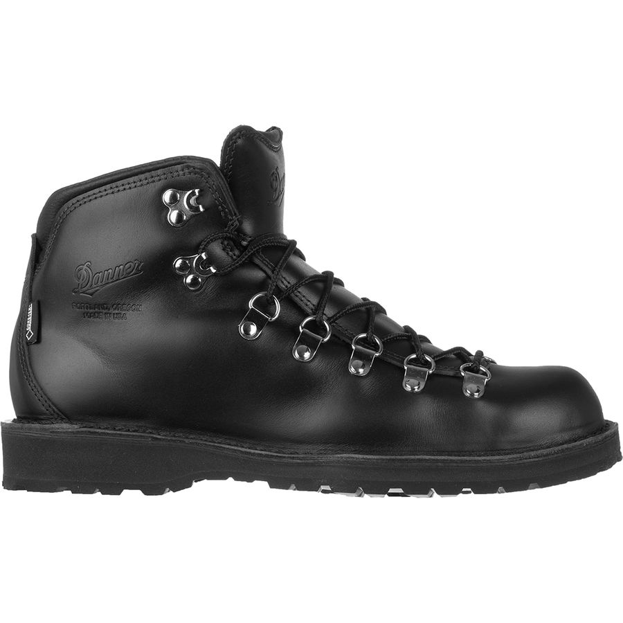 Danner Portland Select Mountain Pass Gtx Boot Men S