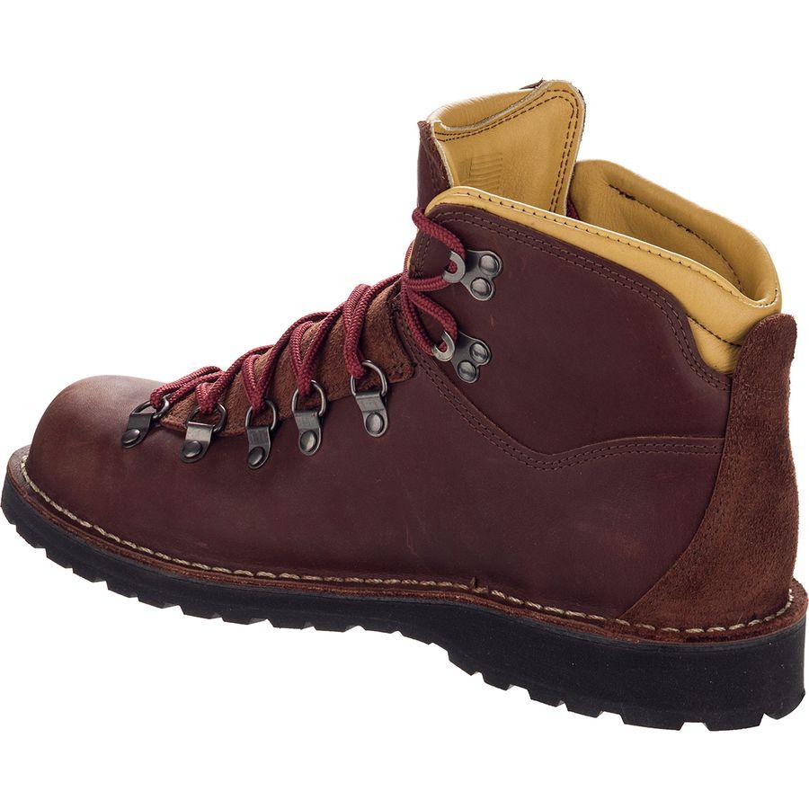 48c2a28e4 Danner Portland Select Mountain Pass GTX Boot - Men s