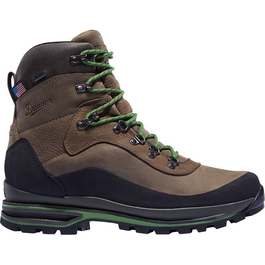 Danner Crag Rat Hiking Boot - Mens
