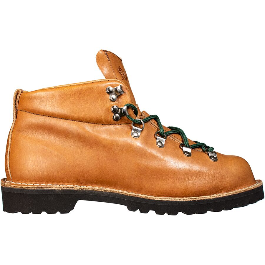 Danner Portland Select Mountain Trail Boot - Men's | Backcountry.com