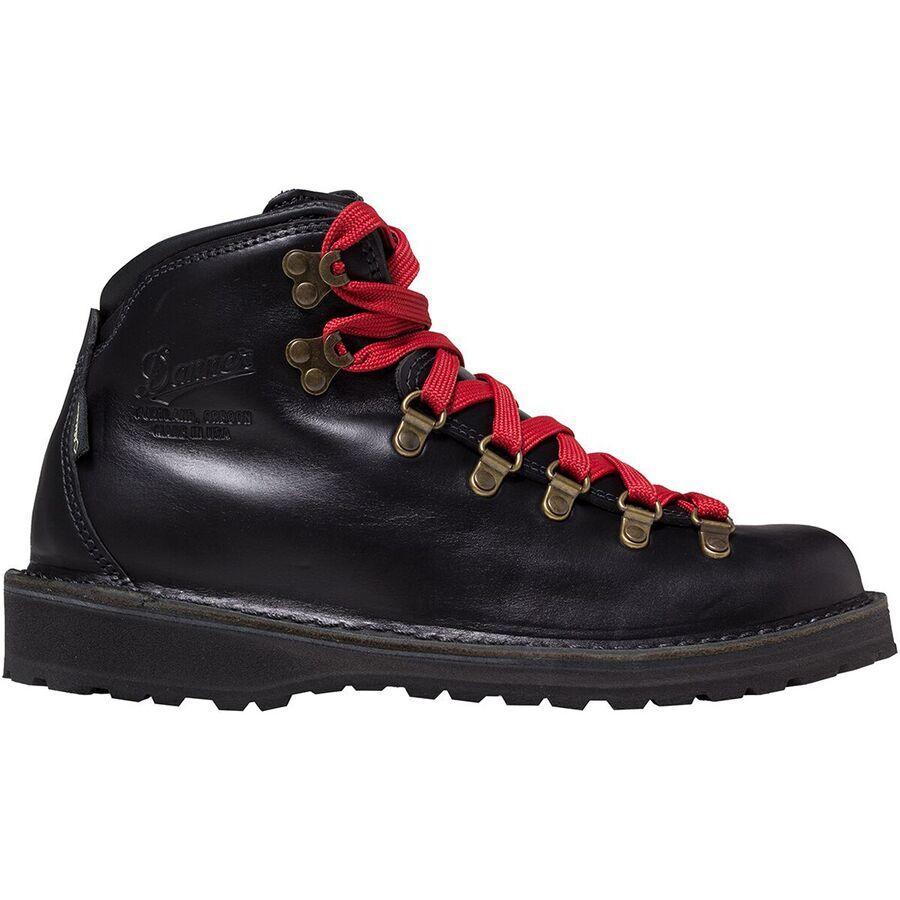 a57d19aa843 Danner Stumptown Mountain Pass Boot - Women's
