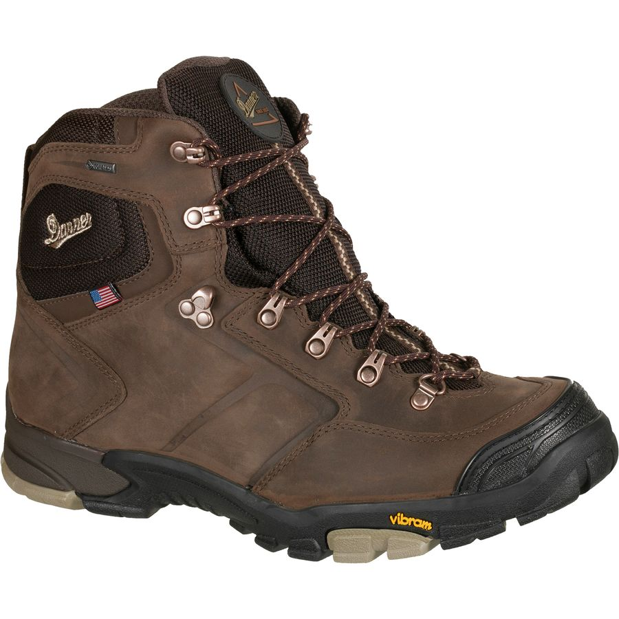 Danner Mt Adams Hiking Boot Men S Backcountry Com