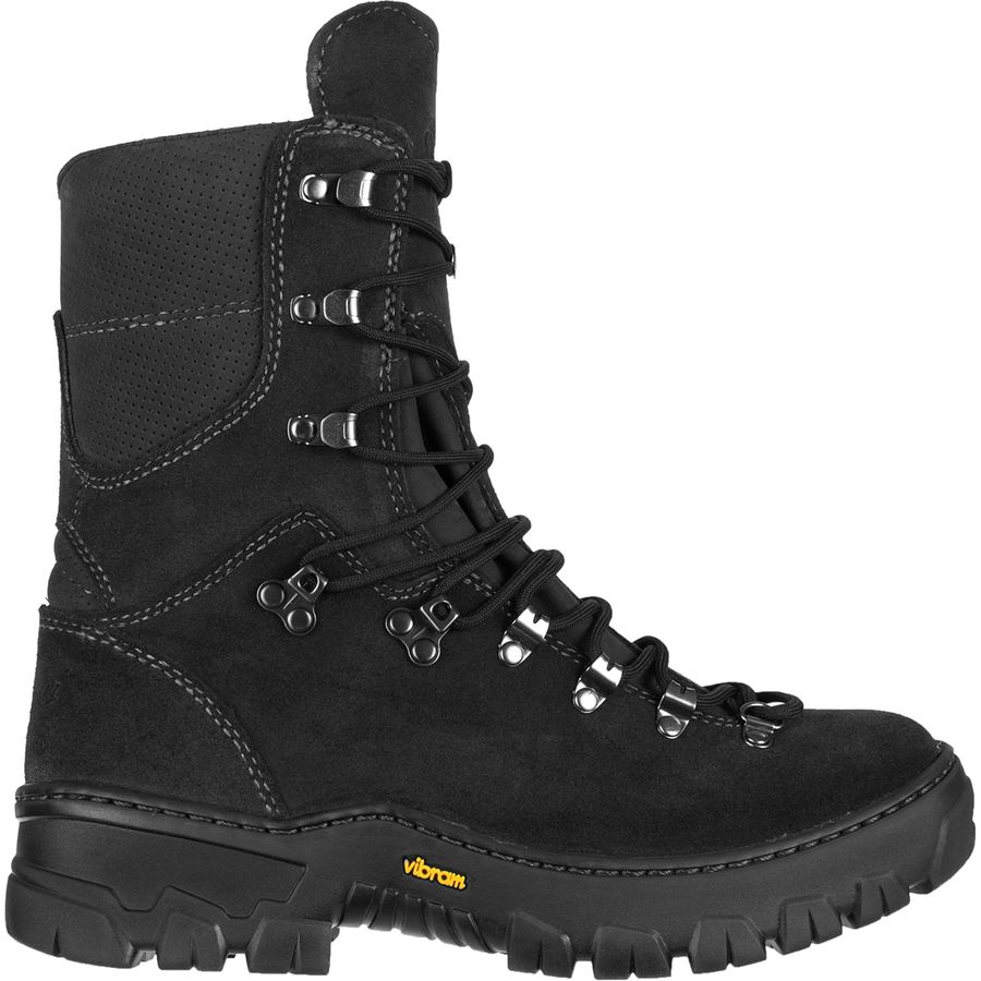Danner Wildland Tactical Firefighter Boot Men S