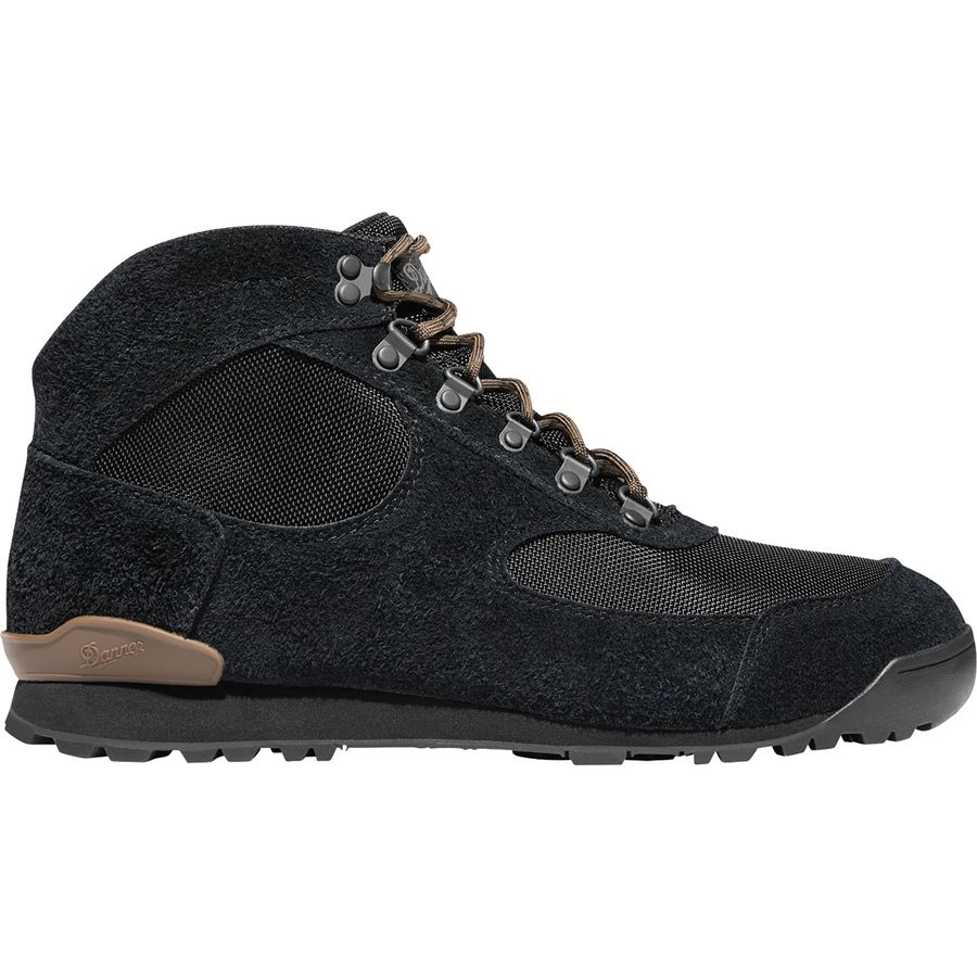 Danner Jag Hiking Boot Men S Backcountry Com