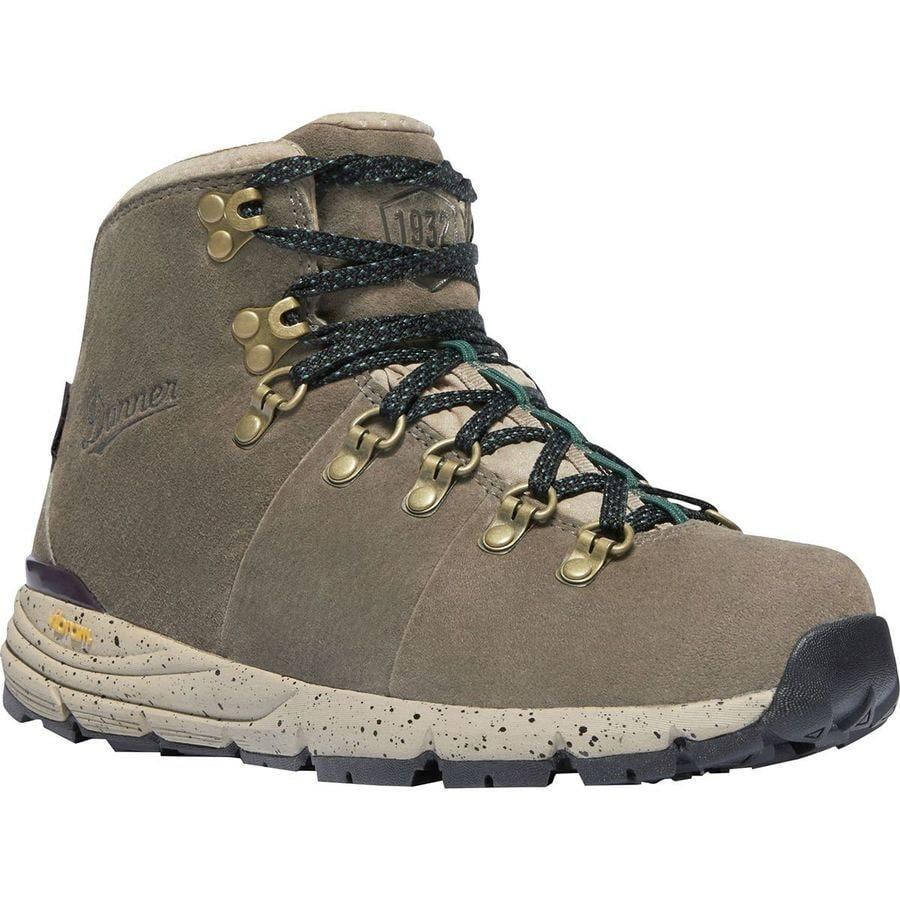 Danner Mountain 600 Hiking Boot Women S Steep Amp Cheap