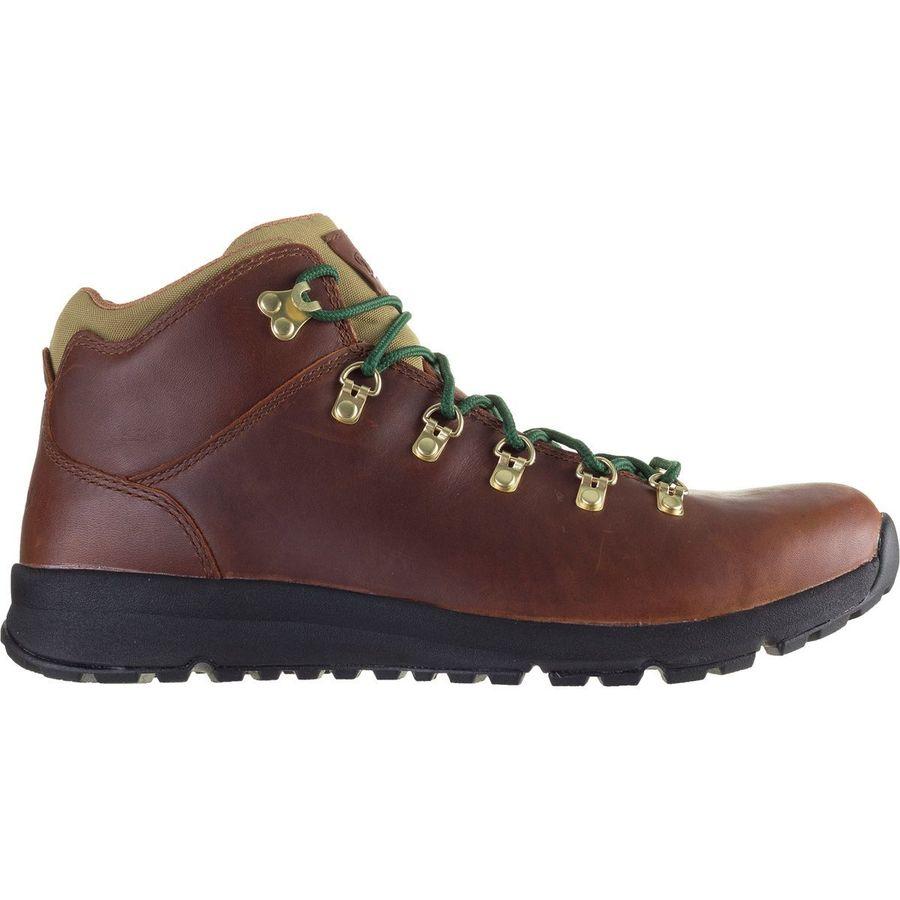 7a135eeb661 Danner Mountain 503 Hiking Boot - Men's