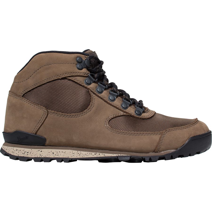 Danner Jag Hiking Boot Women S Backcountry Com