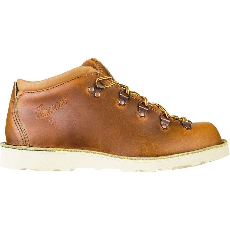 Danner - Tramline Boot - Women's - Brown