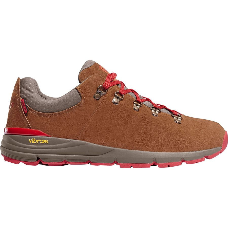 72f938670a9 Danner Mountain 600 Low Dry Hiking Shoe - Men's