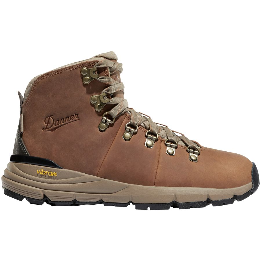 Original Danner Womenu0026#39;s Danner Marine 8IN ST Boot - Moosejaw