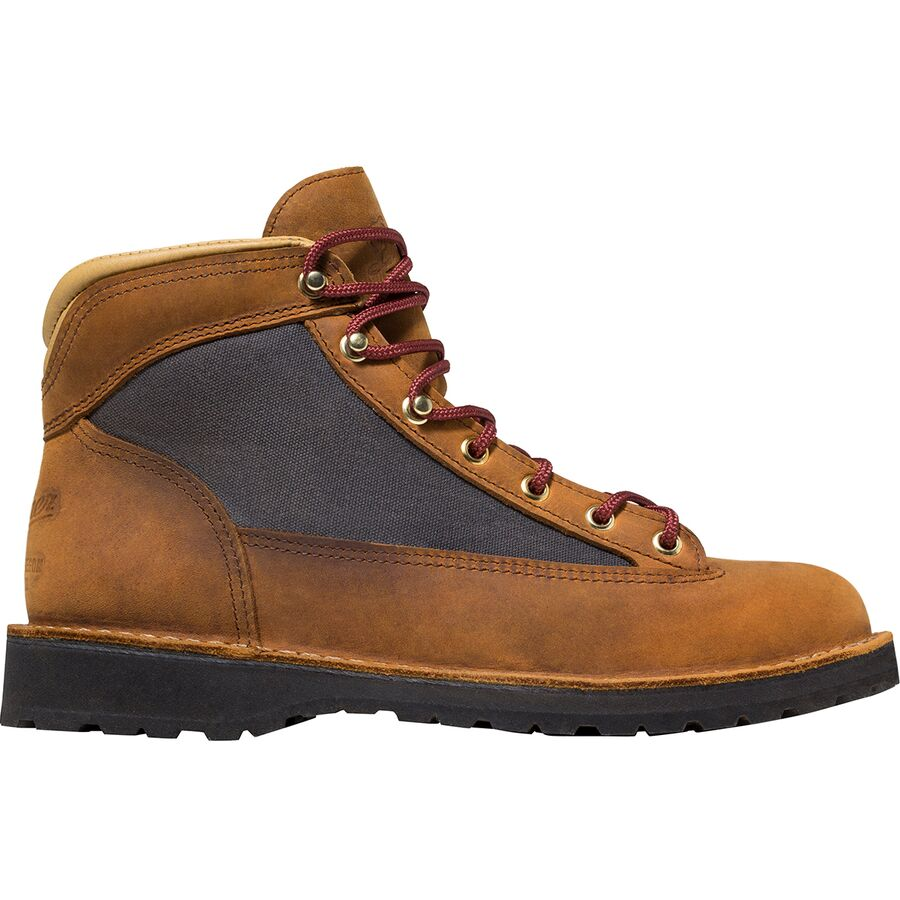 Simple Danner Work Boots Sale - Boot Yc