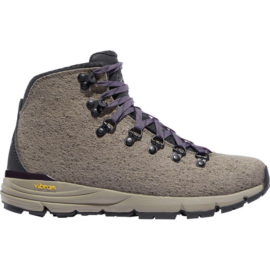 Danner Mountain 600 EnduroWeave Boot
