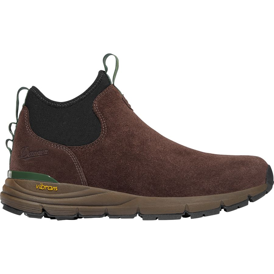 25a7208d8f2 Danner Mountain 600 Chelsea Boot - Men's