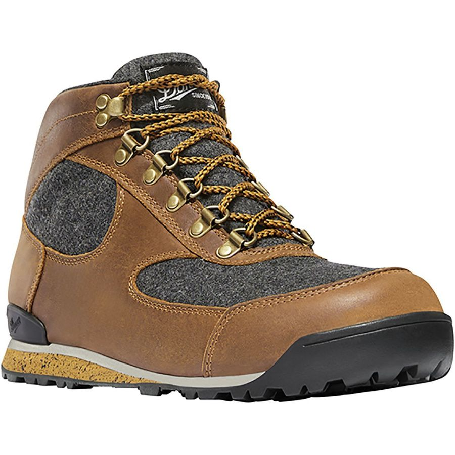 Danner Jag Wool Boot Men S Backcountry Com