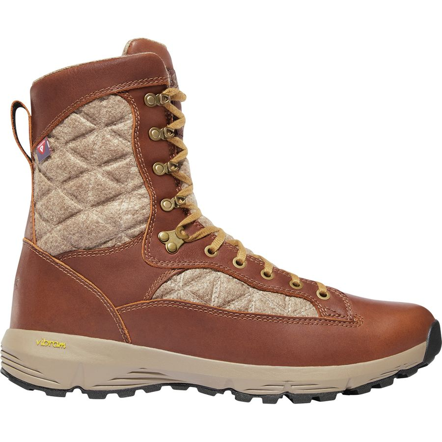 9f0090816cd Danner Raptor 650 Insulated Boot - Men's