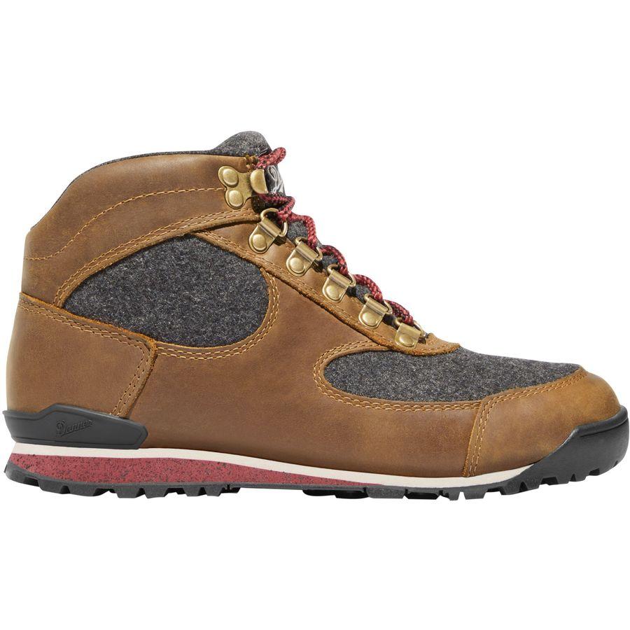 Danner Jag Wool Boot Women S Backcountry Com