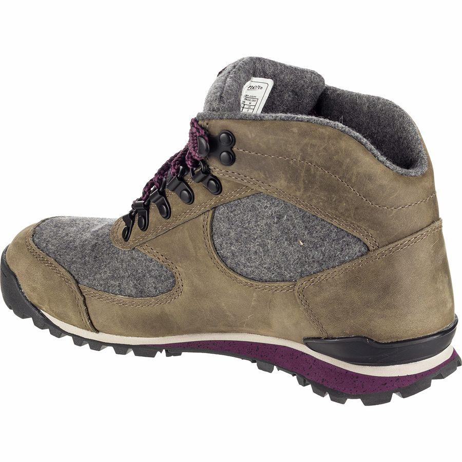 174c9179586 Danner Jag Wool Boot - Women's