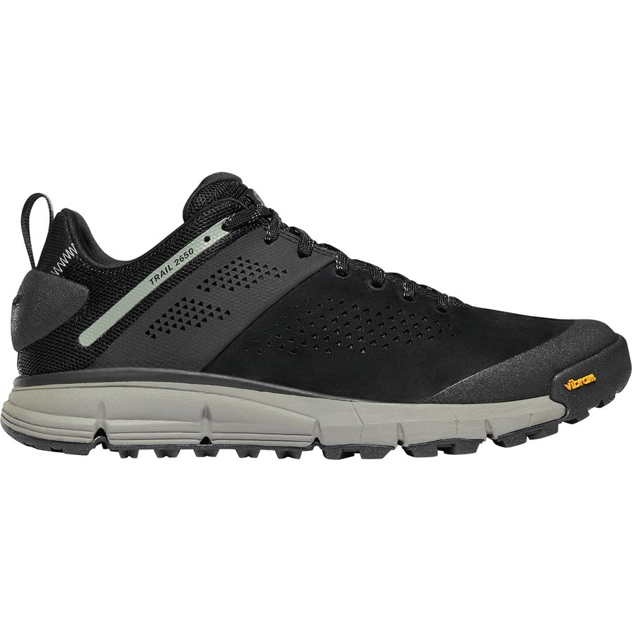 2a78297ea91 Danner Trail 2650 Hiking Shoe - Men's