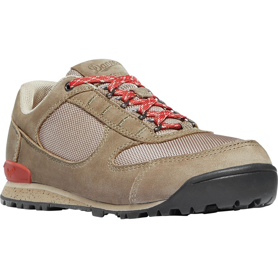 Danner Jag Low Hiking Shoe Women S Backcountry Com