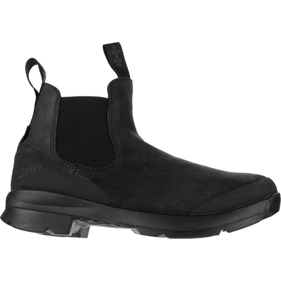 Danner Pub Garden Chelsea Boot - Men's