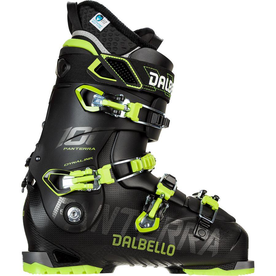 Dalbello Sports Panterra 100 Ski Boot