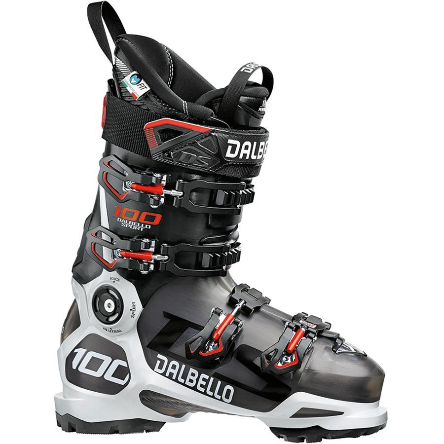 elegant shoes sale usa online sale Dalbello Sports DS 100 Ski Boot