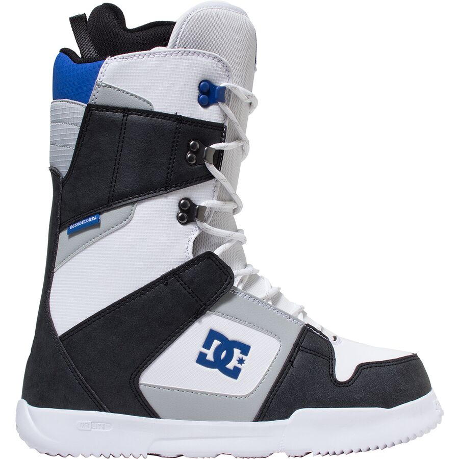DC Phase Snowboard Boots (Men's)