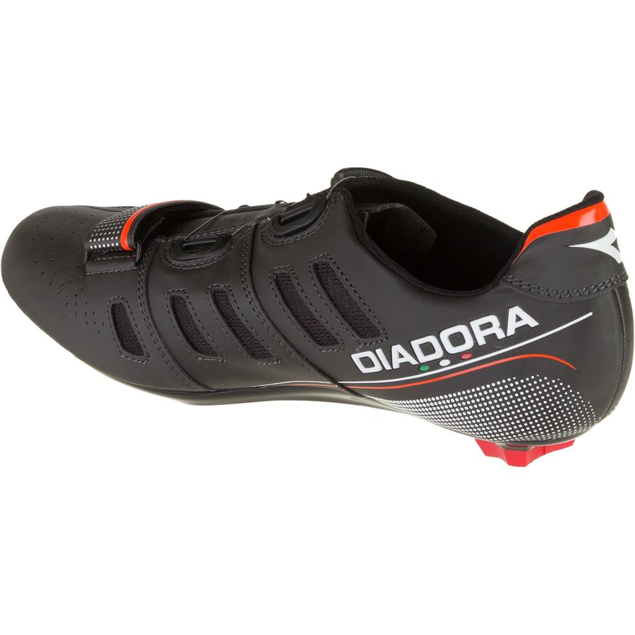Acquista diadora vortex racer 2 OFF49% sconti