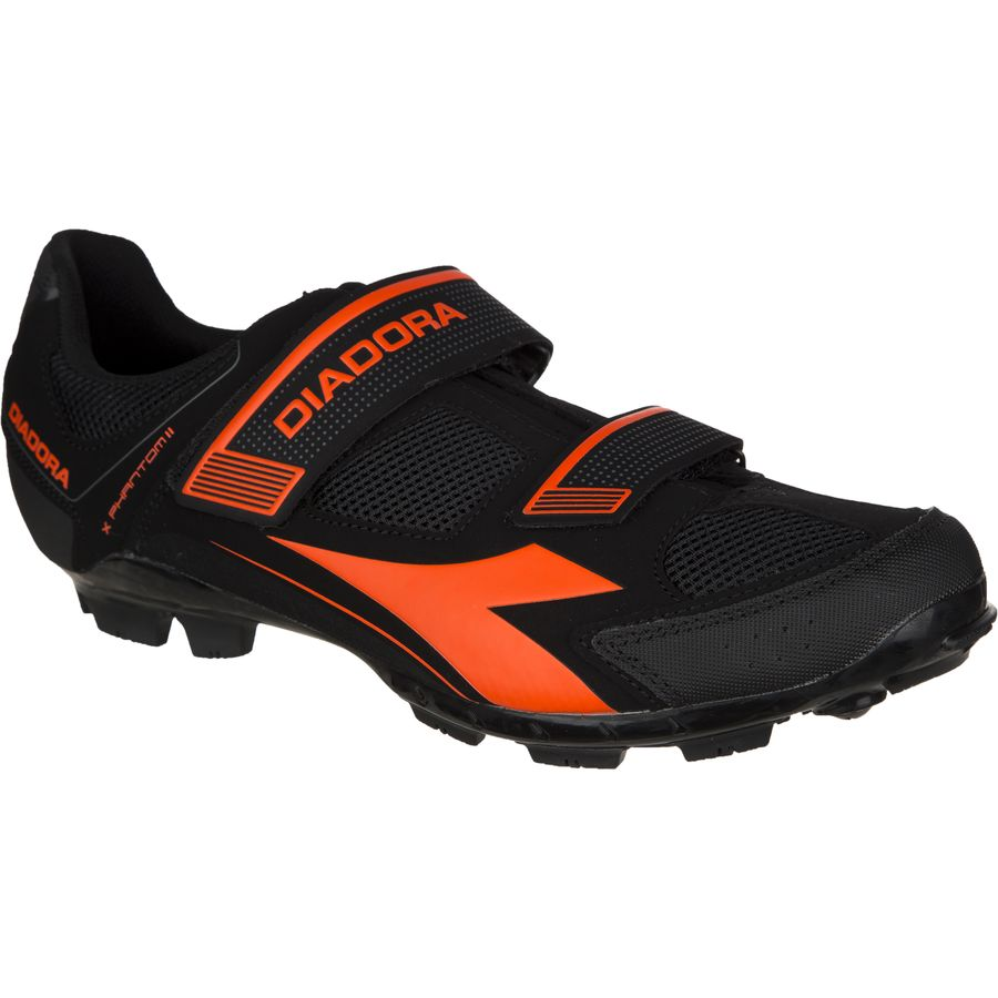 Diadora Mountain Bike Shoes Sale