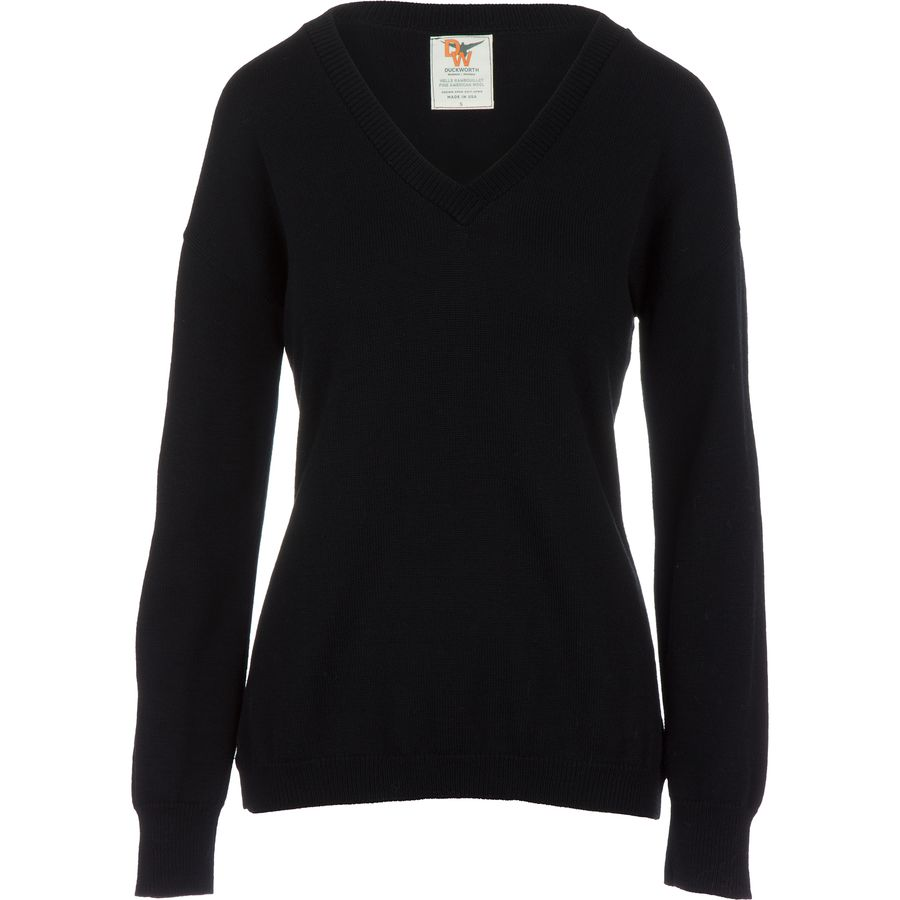 Free shipping and returns on Women's V-Neck Sweaters at xajk8note.ml