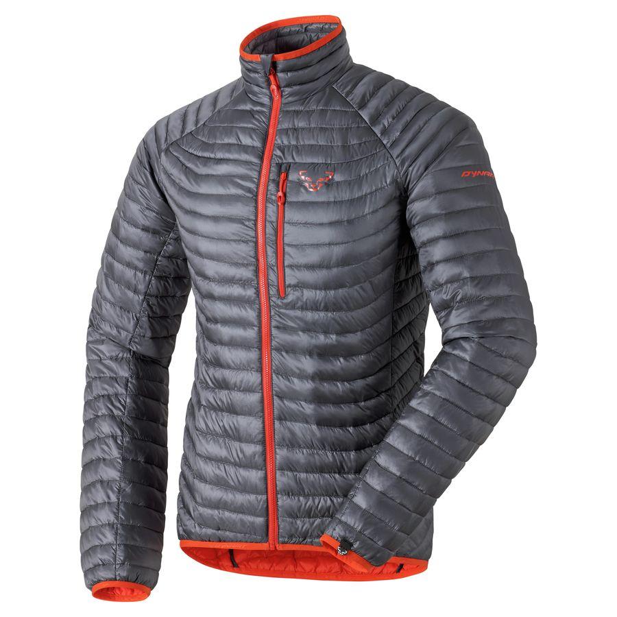Dynafit Tlt Primaloft Jacket Men S Backcountry Com