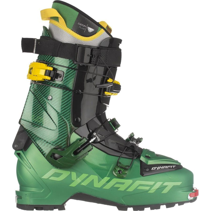 Dynafit - Vulcan MS Alpine Touring Boot - 78ee06759