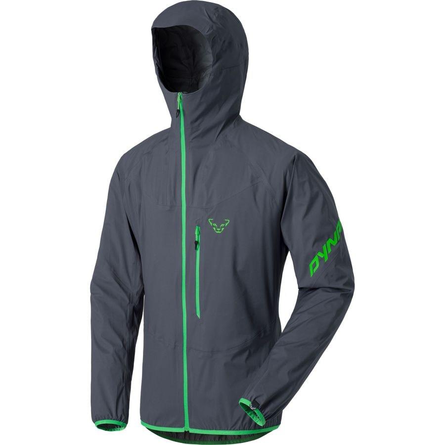 Dynafit TLT 3L Jacket - Mens