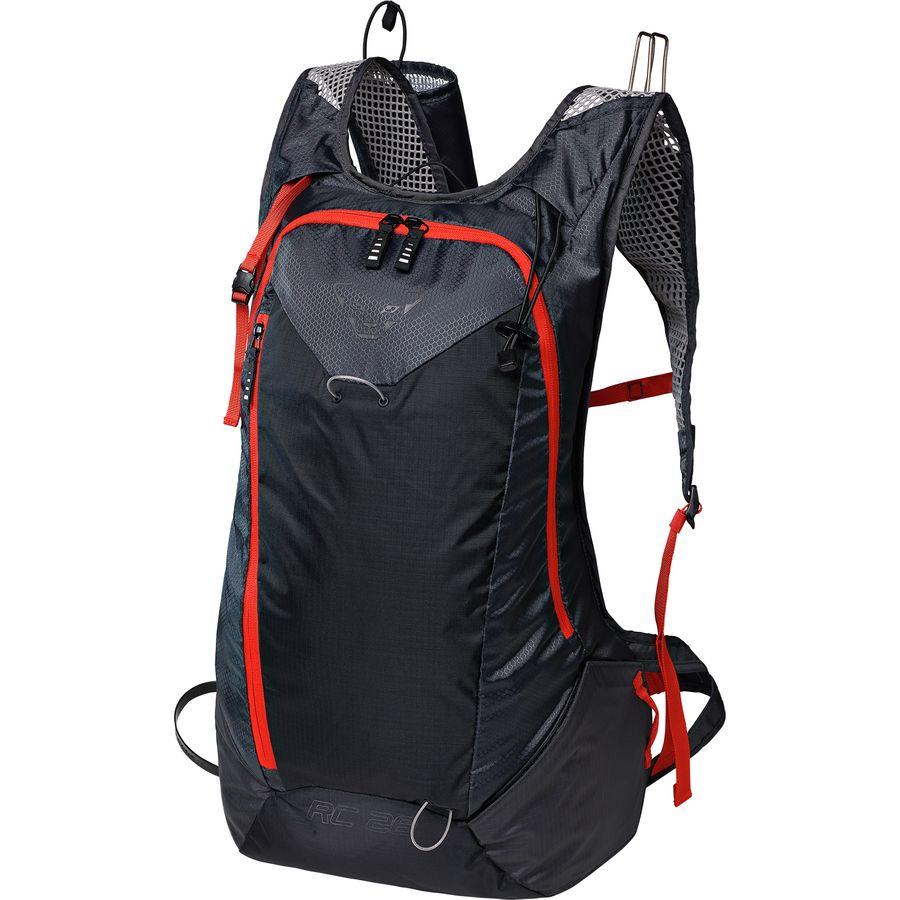 Dynafit RC 28L Backpack