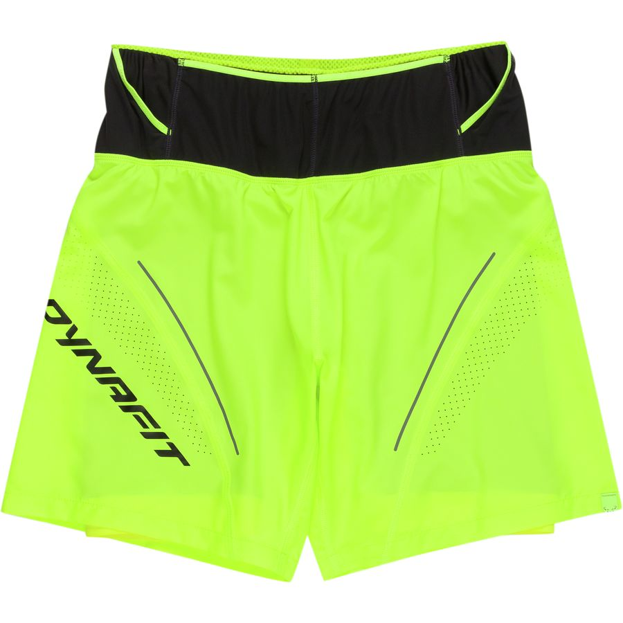Dynafit Ultra 2-in-1 Short - Mens